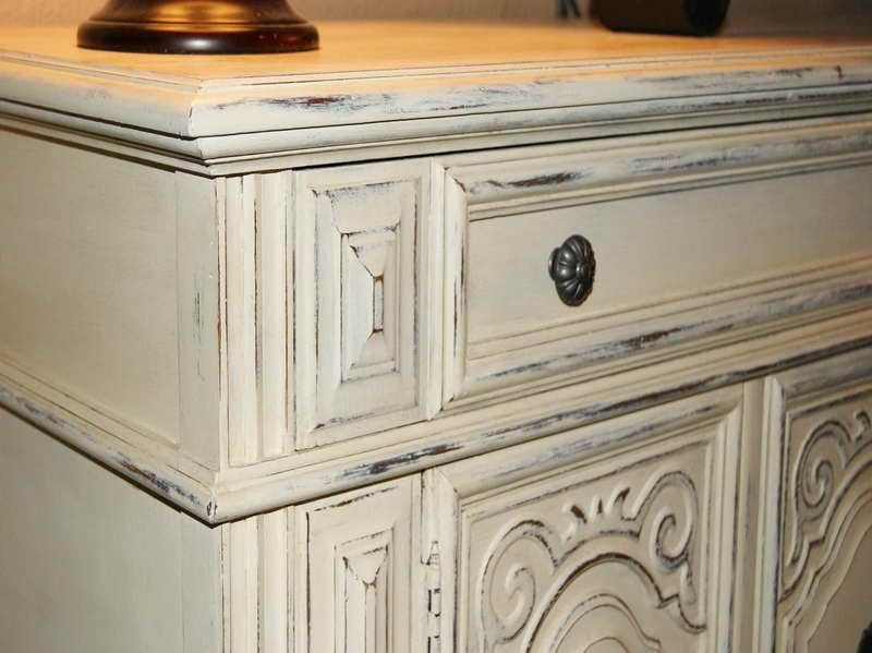 Best Pictures of Distressed Kitchen Cabinets and Steps to Install with the  edges - Best Pictures Of Distressed Kitchen Cabinets And Steps To Install