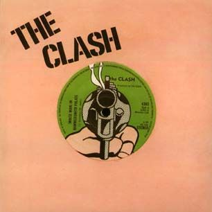 500 Greatest Songs Of All Time The Clash Greatest Songs Songs