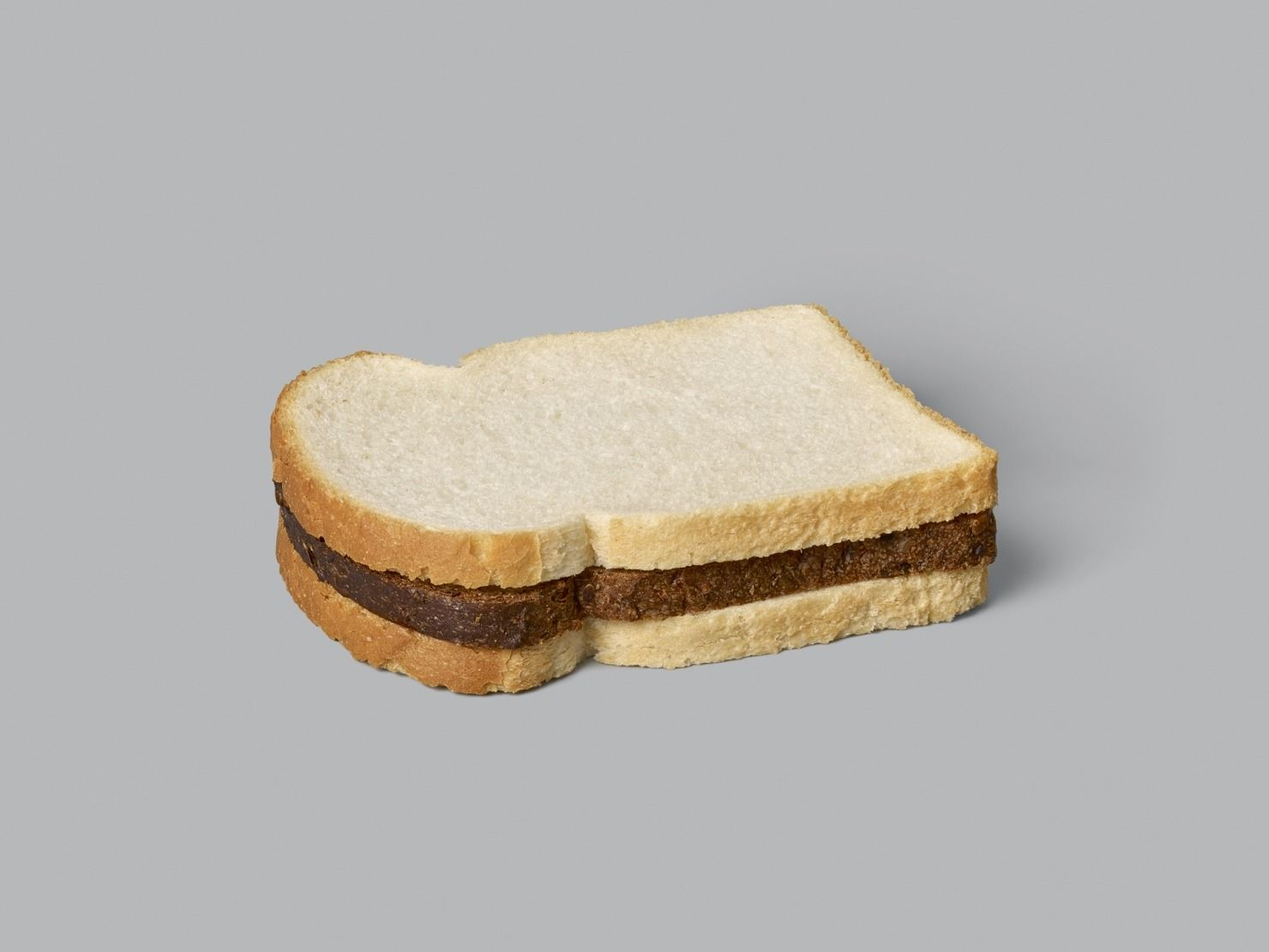 Bread Sandwich Helmut Smits Sandwiches Food Bread