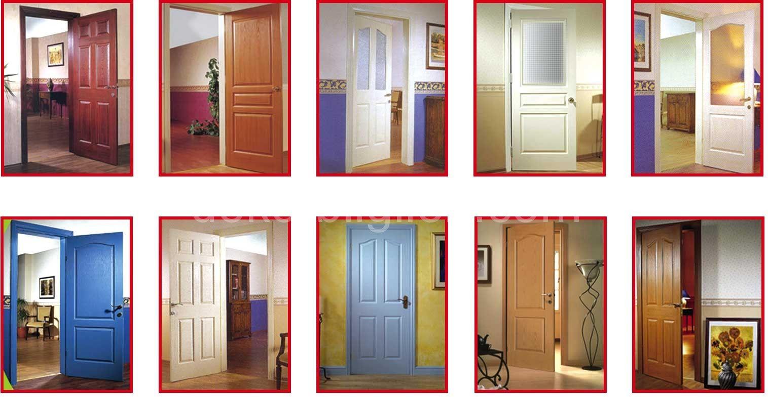 معارض و مصانع أبواب خشب في الرياض وافضل انواع الخشب Decorating Blogs Outdoor Decor Decor