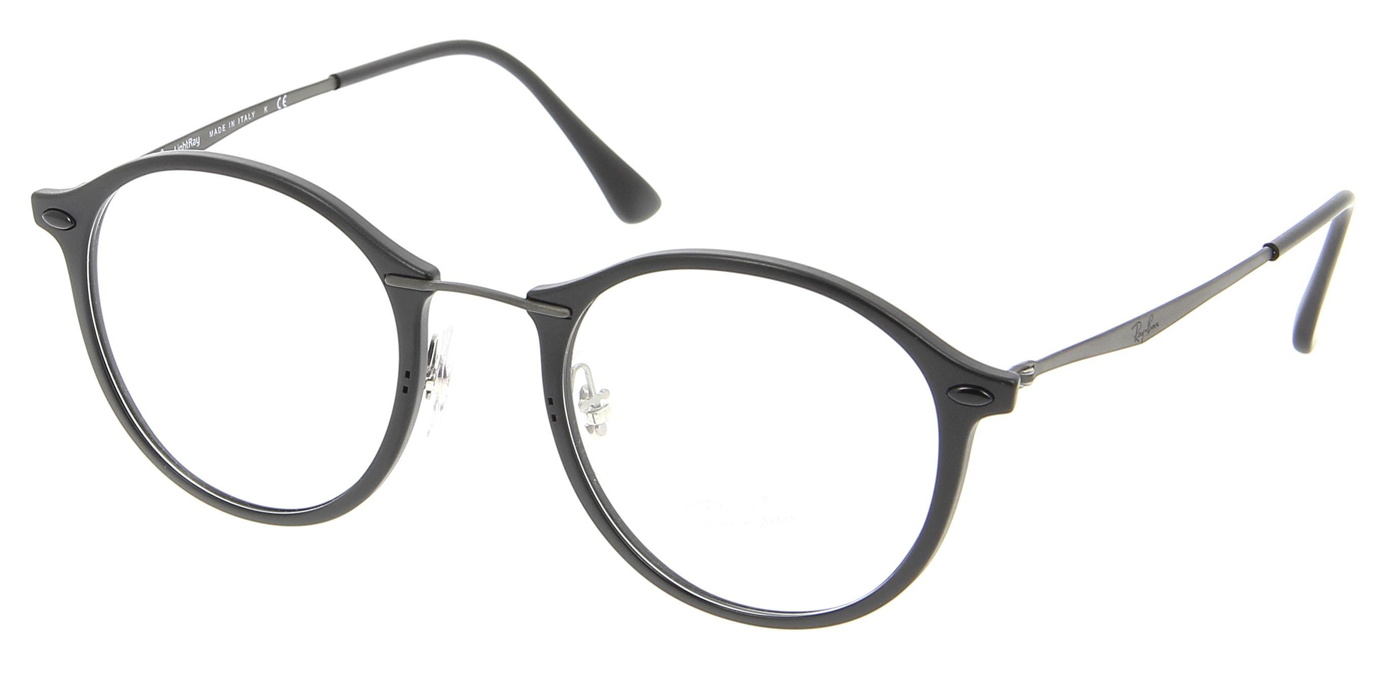 beaa092939 Lunettes de vue 0mmx0mm 0€ in 2019 | Gafas | Gafas, Lentes, Ropa