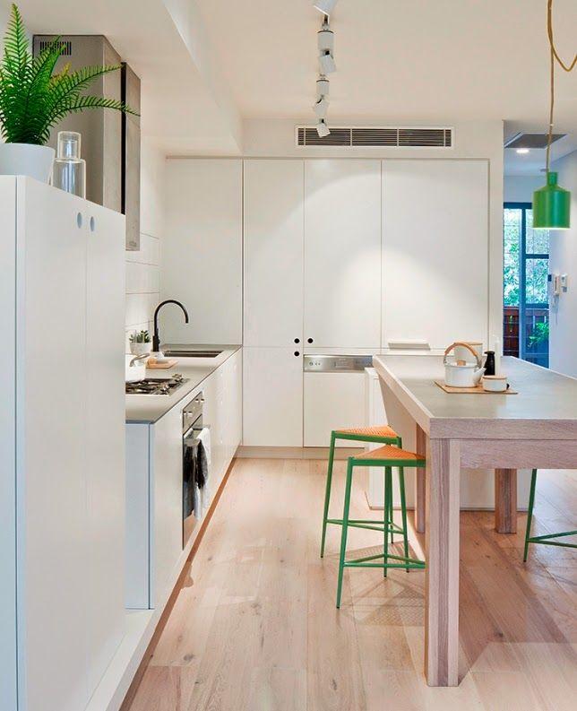 Charlotte Minty Interior Design | Houses! | Pinterest | Garden ...