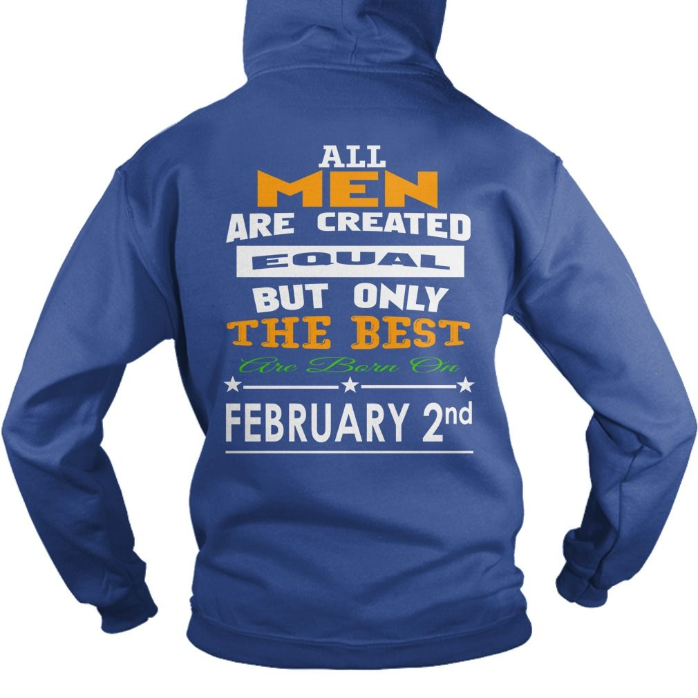ALL MEN   February 2     EQUAL THE BEST t-shirts all men, love ALL MEN   February 2     EQUAL THE BEST all men #gift #ideas #Popular #Everything #Videos #Shop #Animals #pets #Architecture #Art #Cars #motorcycles #Celebrities #DIY #crafts #Design #Education #Entertainment #Food #drink #Gardening #Geek #Hair #beauty #Health #fitness #History #Holidays #events #Home decor #Humor #Illustrations #posters #Kids #parenting #Men #Outdoors #Photography #Products #Quotes #Science #nature #Sports…