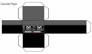 jo27s20cassette20player20sm.jpg (297×176)