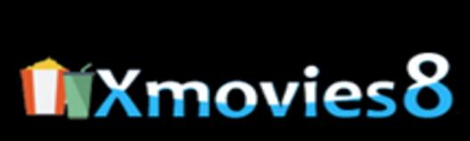 Xmovies8 Free Online Tv