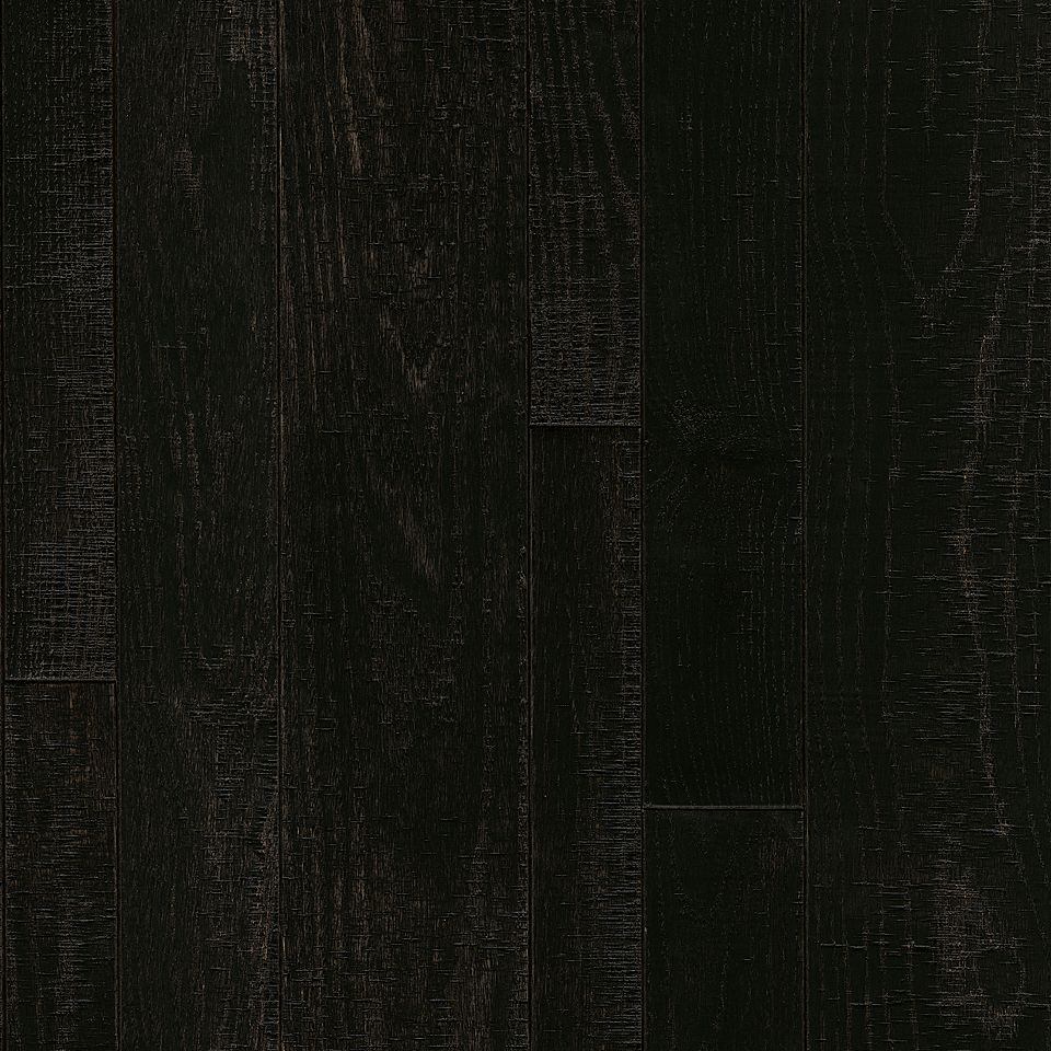 Learn more about Armstrong Oak   Classic Dark and order a sample or find a  flooringLearn more about Armstrong Oak   Classic Dark and order a sample  . Dark Wood Floors Sample. Home Design Ideas