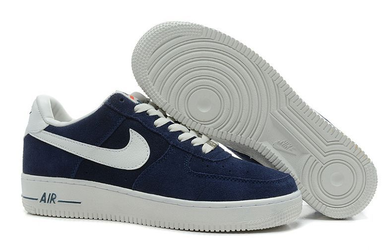 nike air force basse pas cher