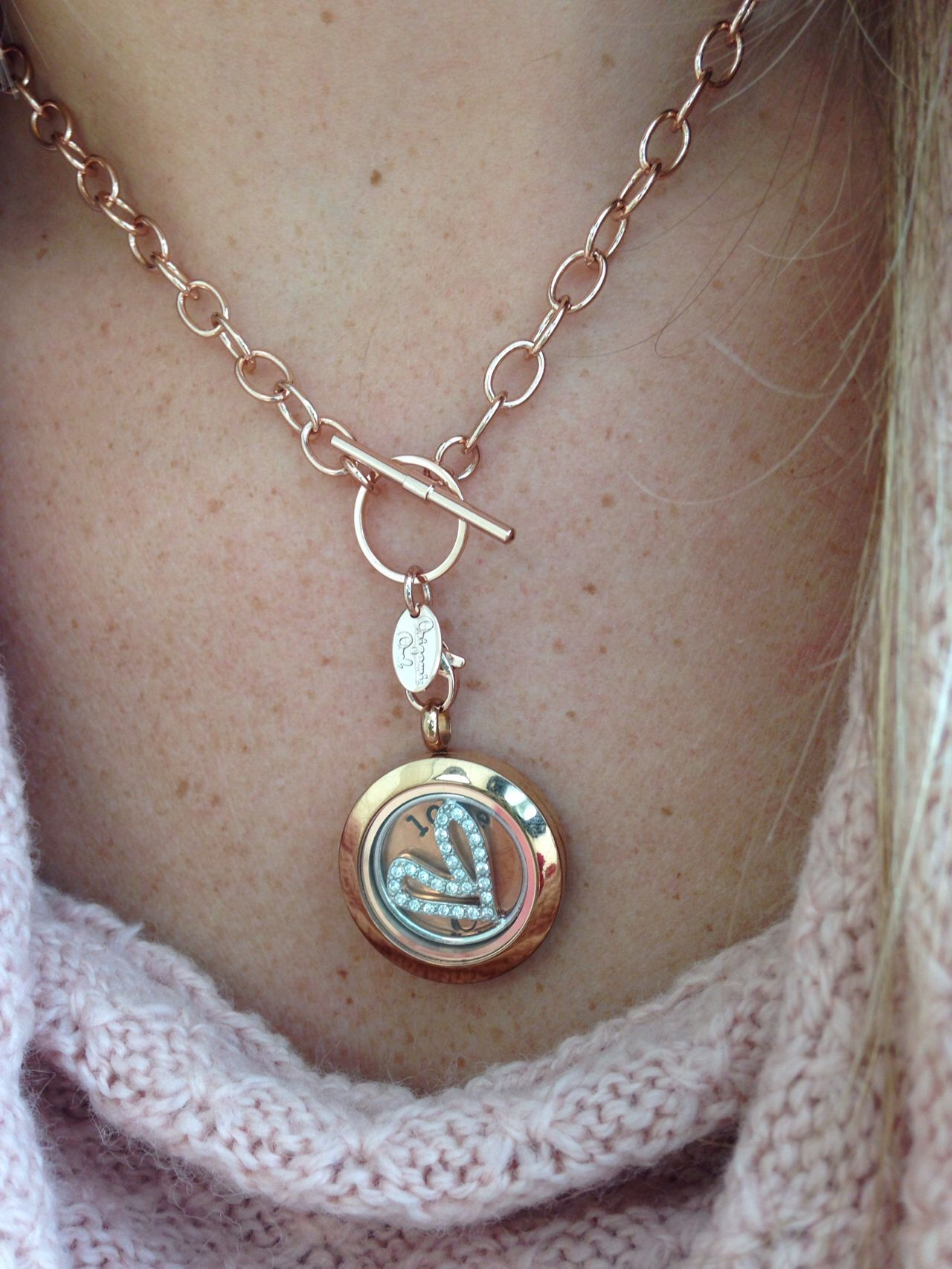 Product Review: Origami Owl with Independent Designer Wendy ... | 1706x1280