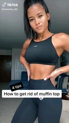 Exercícios para secar a barriga  - LEIA A DESCRIÇÃ