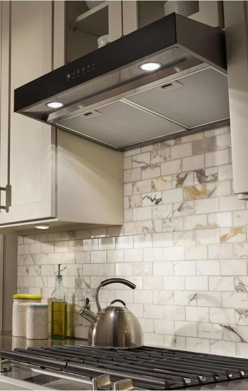 30 The Best Kitchen Ventilation Ideas Is Used By Everyone Kitchen Ventilation Kitchen Vent Hood Kitchen Vent