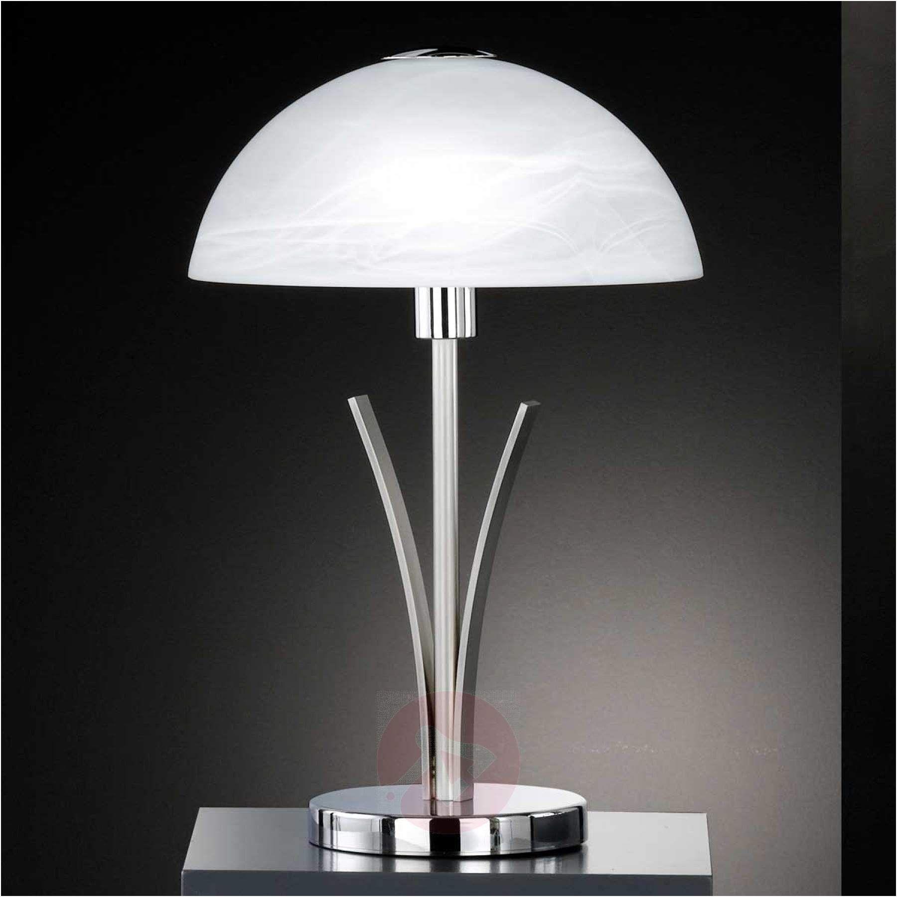 77 Elegant Lampe A Poser Pictures Check More At Https Www Jorgemorel Net 3007 77 Elegant Lampe A Poser Pictures Dengan Gambar
