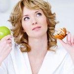 Los mejores consejos para bajar de peso según Dr. Oz en Español Tips_28 - dietas Saludables en Suplementosdeportivos.info