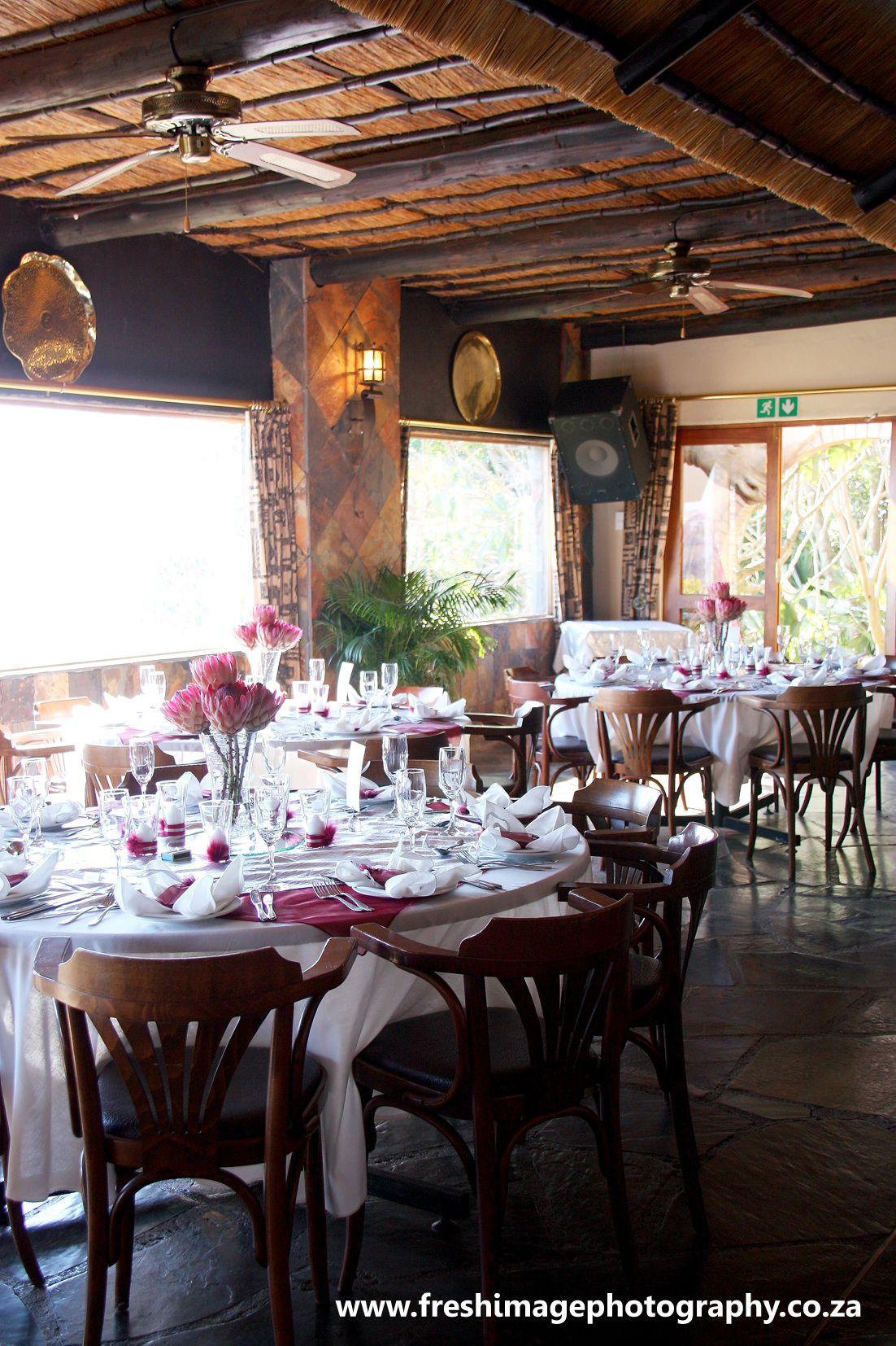 Bhowani Game Lodge Make A Lodges Wedding Venues: Wedding Venues In Zimbabwe At Reisefeber.org