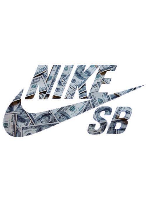 Nike Logo Tumblr Penelusuran Google Imagenes De Nike Fondos De Nike Logotipos De Marcas Deportivas