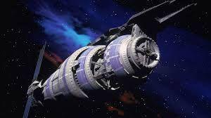 babylon 5 ship - Google Search