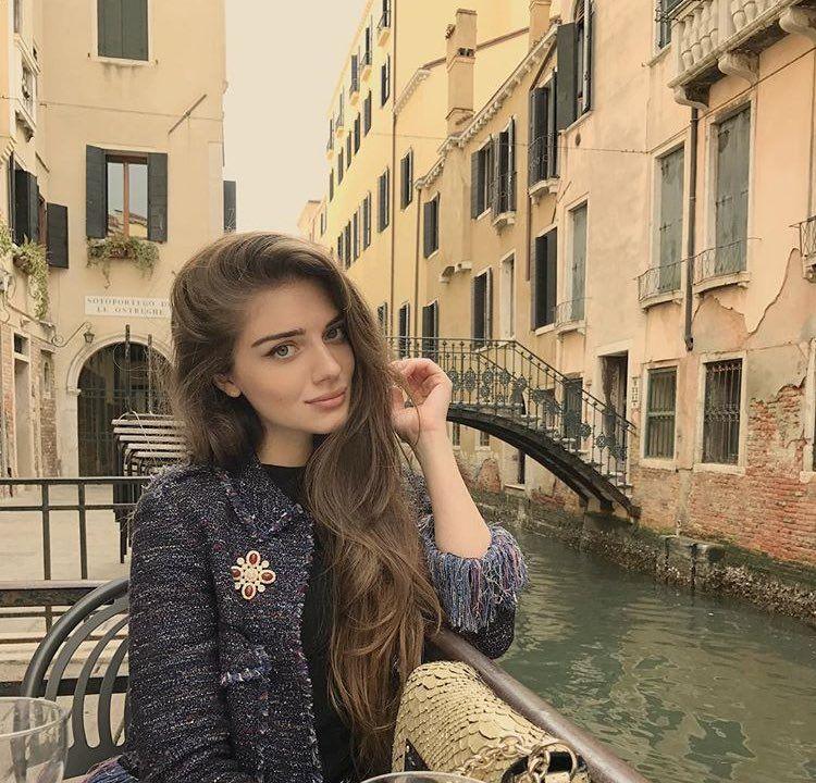 بينكا كود فوغا Jns On Twitter Beauty Canal