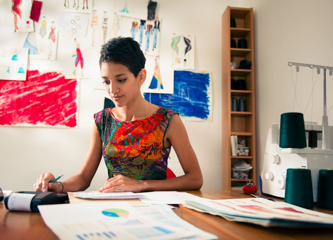 Is Gen Y Entitled? Young entrepreneurs, Starting your