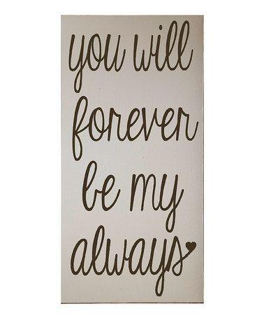 Voor altijd mijn grootste liefdes, mijn allesies, mijn jongens, ik zou het niet anders willen! Ik hou zielsveel van jullie en ben trots en blij dat ik jullie moeder mag zijn. Dikke knuf en xxxxxxx mams <3