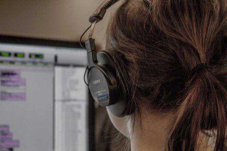 Freelance: confira os melhores jobs de programação da semana