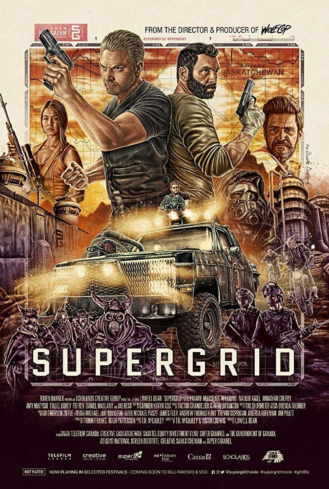 Sinopsis streaming bioskop movie online xxi download