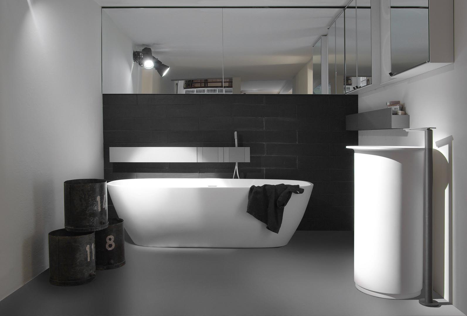 Ladekast Badkamer Badkamerverlichting : Badkamerverlichting op rail verlichting op maat verlichtjesteentje nl