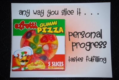 Images For Gummi Pizza Candy Hobby Lobby – Home Garden And