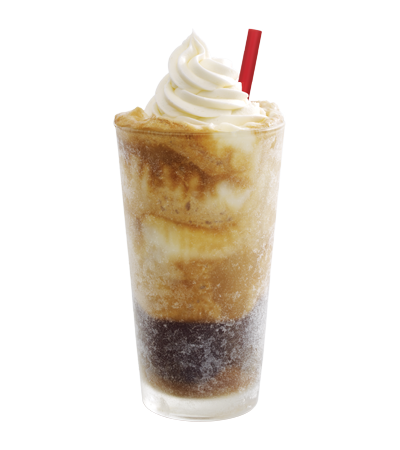 4 Local Root Beers For Better Floats A Handful Of Go To Operations Also Boast Some Stunning House Root Beers On Tap Root Beer Float Stuffed Peppers Root Beer