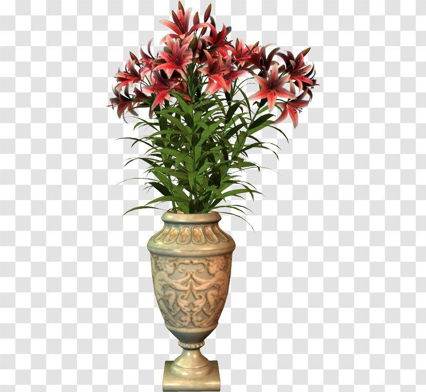 Pin By Judith Antonio Badire On Planting Flowers Flower Pots Planting Flowers Flowers