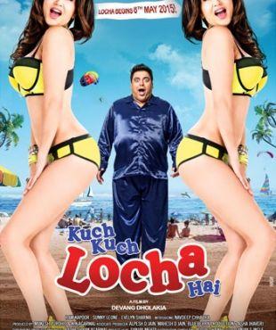 Kuch Kuch Locha Hai Latest Bollywood Movies Bollywood Movies