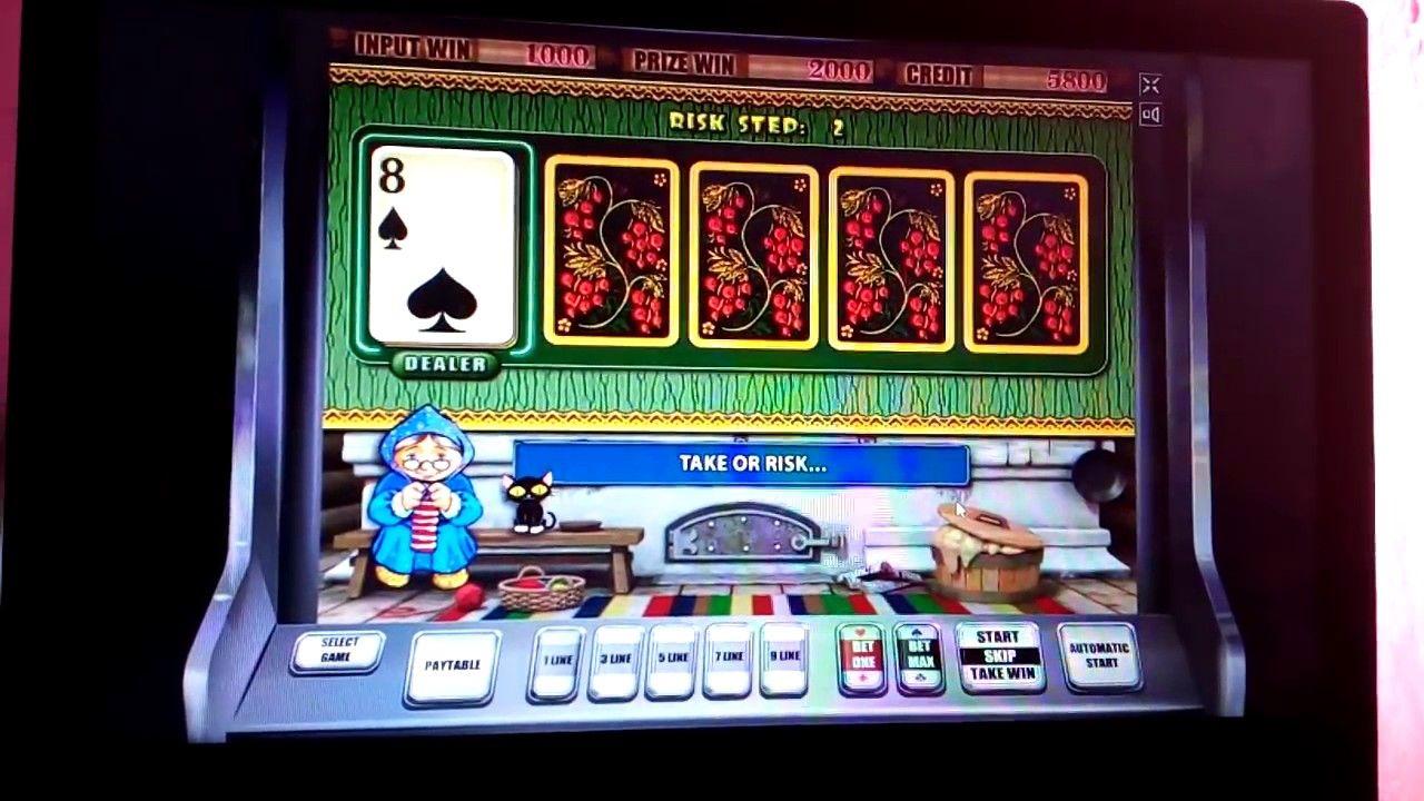 Играть казино онлайн на деньги игровые автоматы замаскированные под