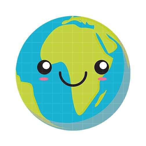 Related With Earth Clipart Free Clip Art Images