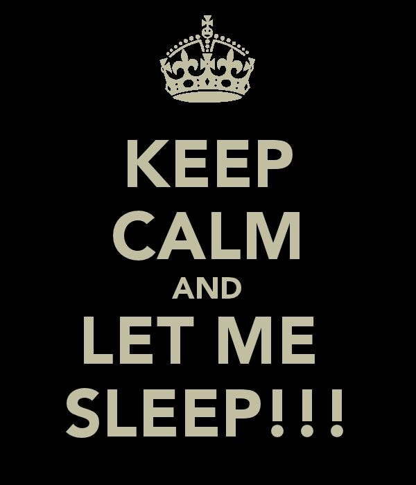 We All Can Use This A T Times Keep Calm Calm Calm Quotes