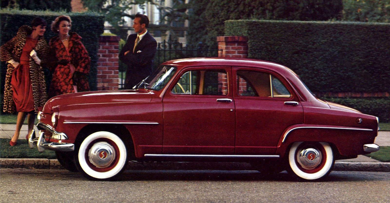 Old Cars Canada: 1959 Simca | Cars I love | Pinterest | Cars and Fiat