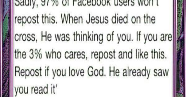 I love god | emotional | Pinterest | God