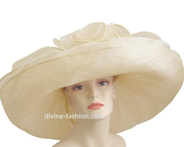 aa7fceedff1fb Church Hats