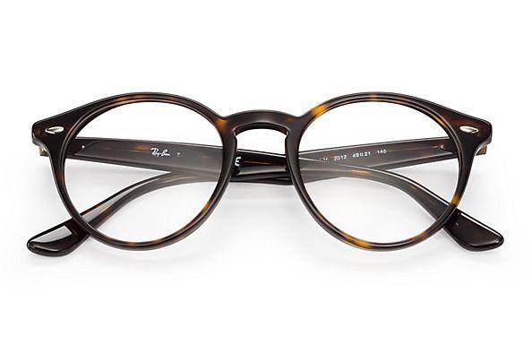 dece43ca9 Compre Óculos de Grau Ray-Ban RB2180V na loja oficial online Ray-Ban  Brasil. Frete Grátis em todos os pedidos!