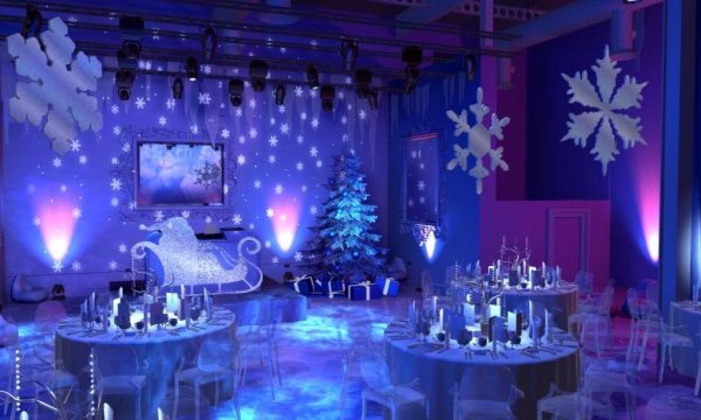 Winter Wonderland Theme For Wedding Party Ideas Wedding Decor