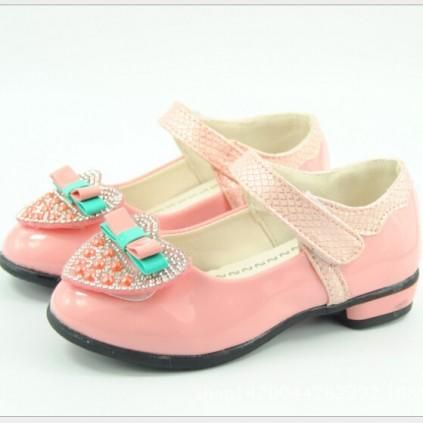 c1af905e0df65 Designer Princess Birthday Shoes - Baby Girls Wedding Shoes, Baby Belly  Shoes, Kids Party