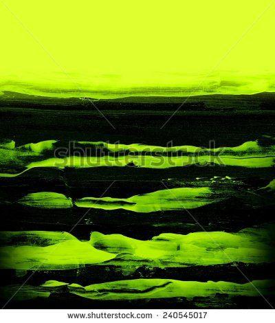 Fotos stock Brush Stroke, Fotografia stock de Brush Stroke, Brush Stroke Imagens stock : Shutterstock.com