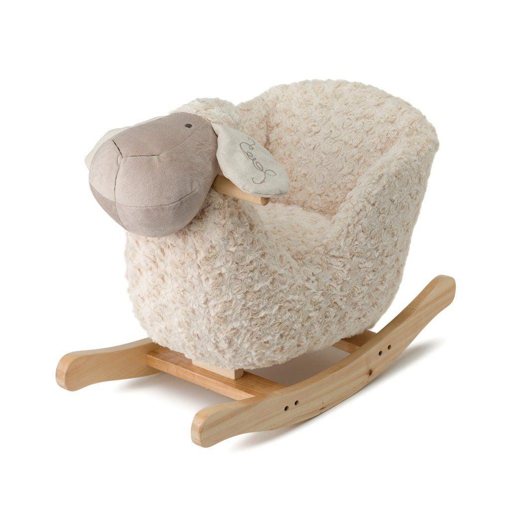 Fabulous Pin On Baby Inzonedesignstudio Interior Chair Design Inzonedesignstudiocom