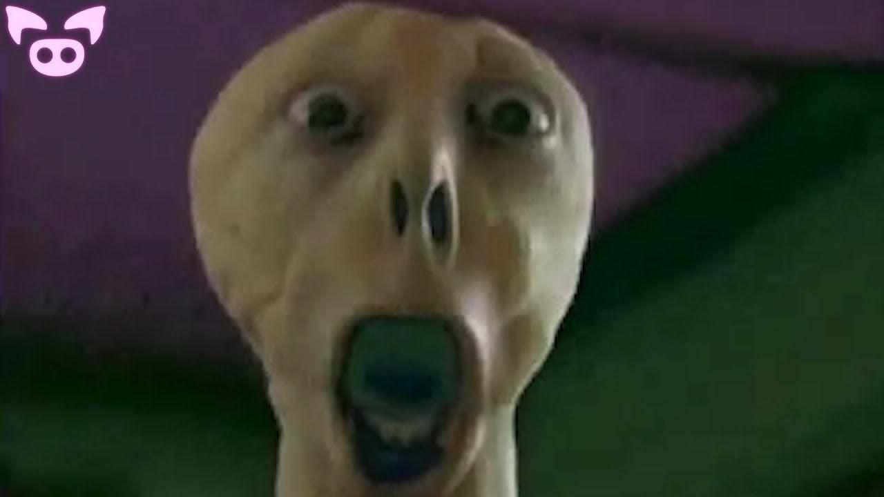 Creepiest Videos Found On The Internet Creepy Images Creepy Gif Creepy