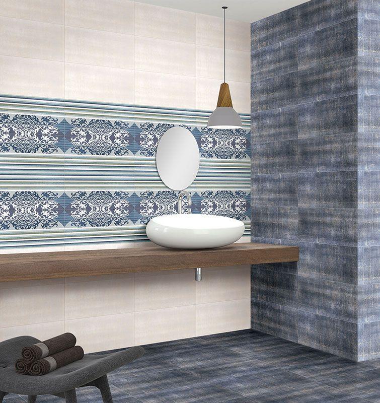 Designer Collection 30x60 Cm Bathroom Wall Tile Wall Tiles Bathroom Wall