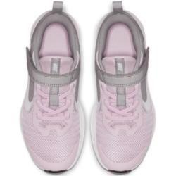 Nike Downshifter 9 Schuh für jüngere Kinder – Pink NikeNike