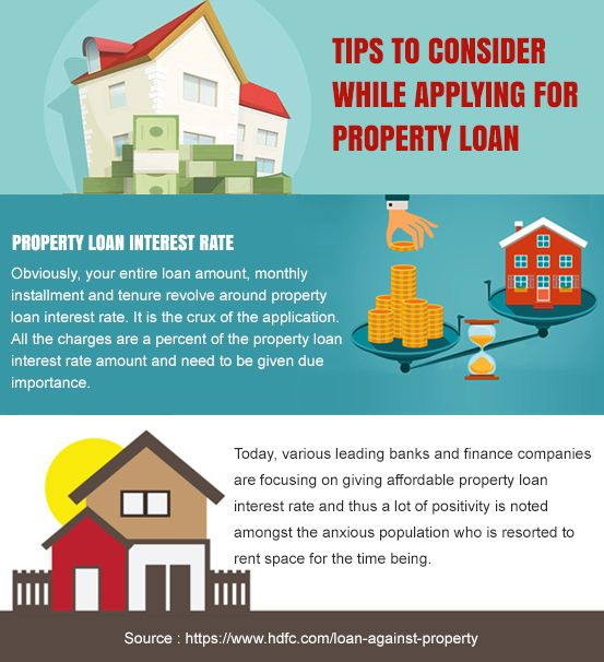 Loan Against Property Avail Hdfc S Loan Against Property For Your Personal Or Business Needs Both Residential And Loan Interest Rates Commercial Property Loan