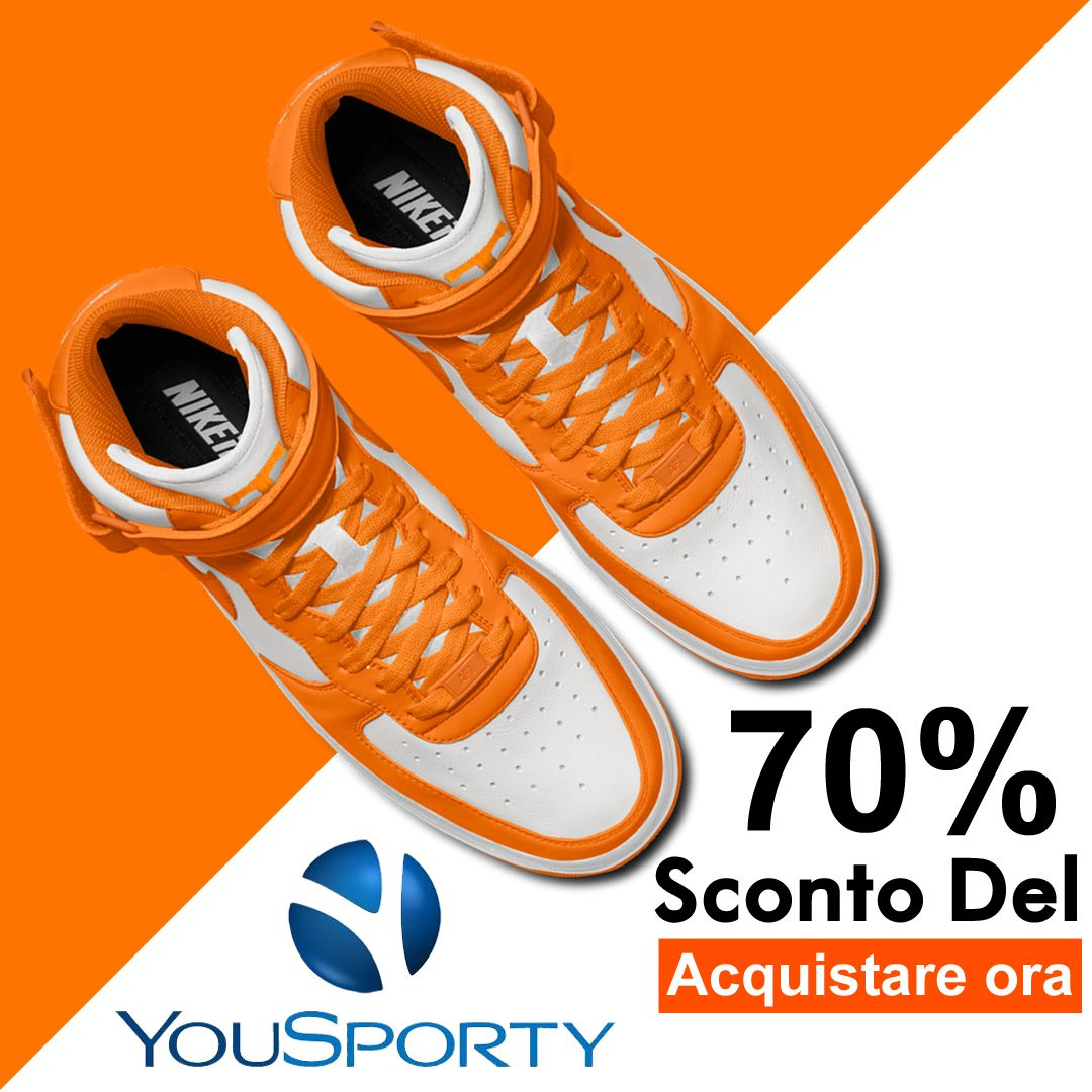 Famose Sport 70 Di Marche 8acqfw1 Sconto Scarpe Www Sulle 6vwgq76 Del jGLMVqSUzp