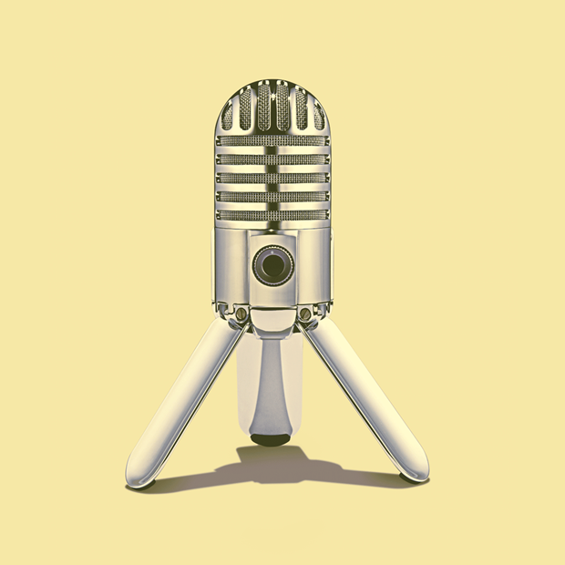 WIRED UK Podcast – Tech, Gadget & Science Podcast – RSS details ...