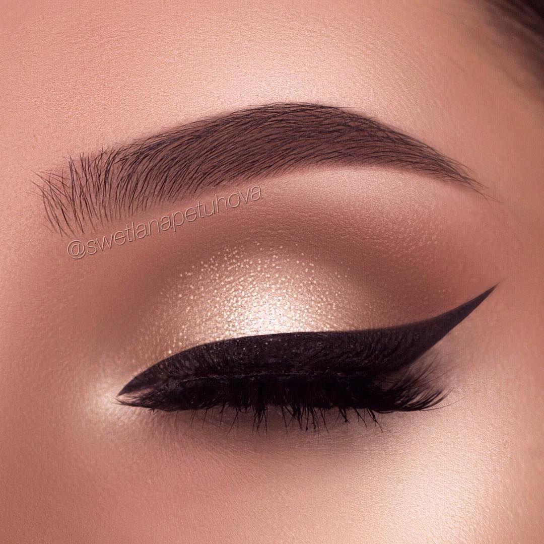 30 Eye Makeup Looks That Ll Blow You Away Eyeshadow Eye
