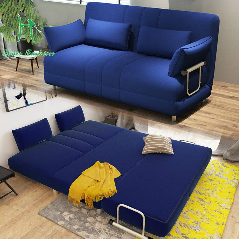 Cheap Folding Sofa Bed Buy Quality Folding Sofa Directly From China Sofa Bed Suppliers Louis Fashion Modern Large Folding Sofa Bed Sofa Come Bed Folding Sofa