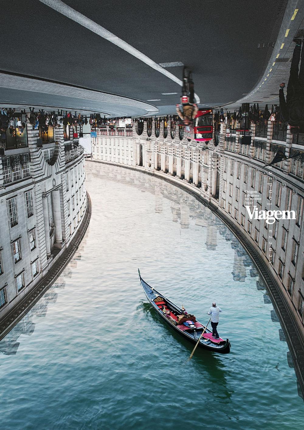Sign Up Turismo, Travel magazines, Around the worlds