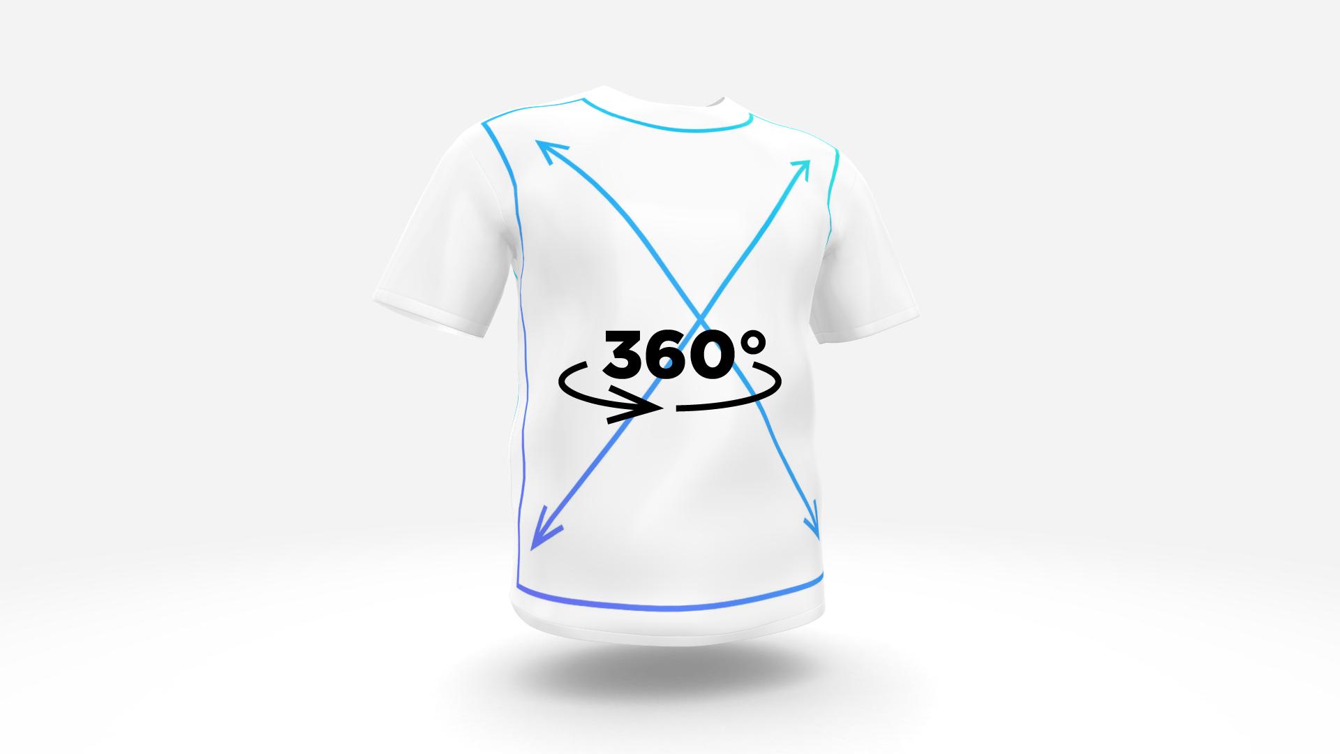 0e8565a2061 Unbleach.net Online 3D Mockup Editor T-Shirt 3D Live Mockup - al01 ...